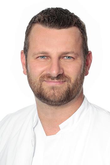 Michael Franken Düsseldorf