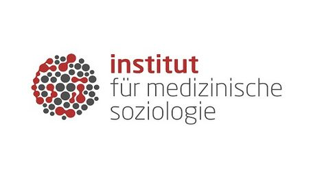 Institute of Medical Sociology